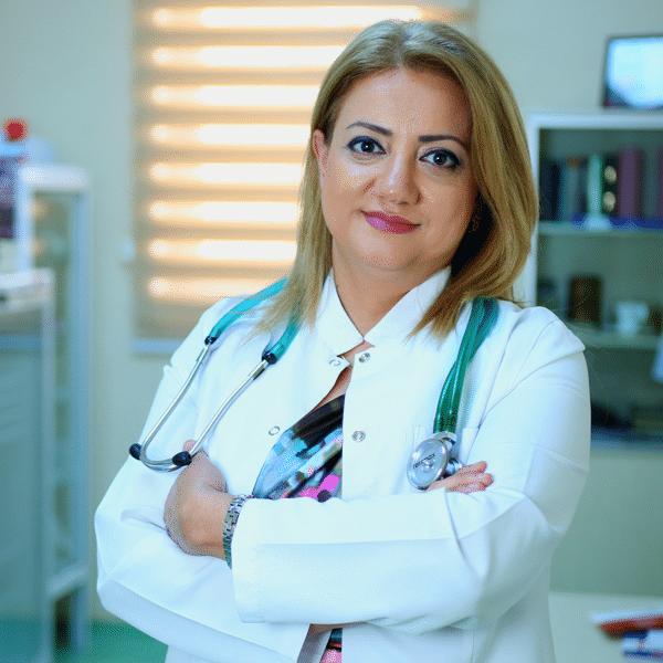 Afət İbrahimli