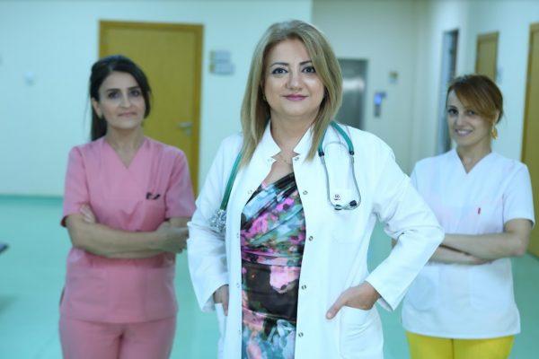 Afət Ibrahimli
