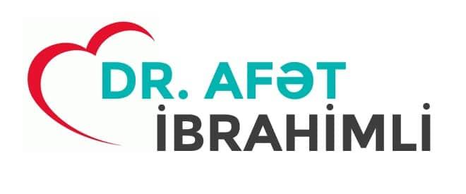 Dr. Afət İbrahimli